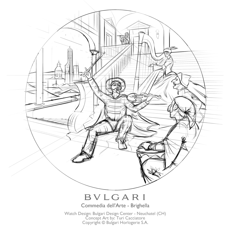 bulgari brighella draft 2015