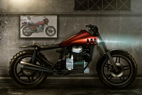 Honda-CX500-017