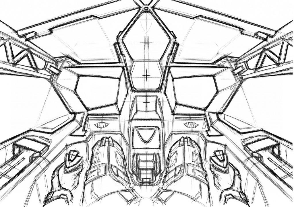cockpit 01 12