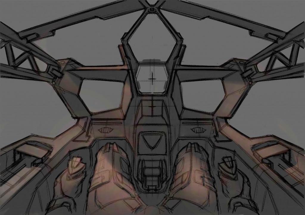 cockpit 01 17_1