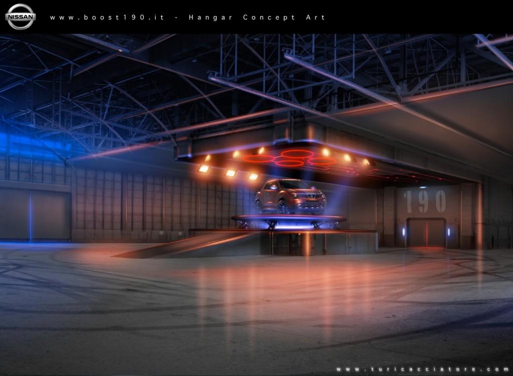 hangar 20 zoom copy