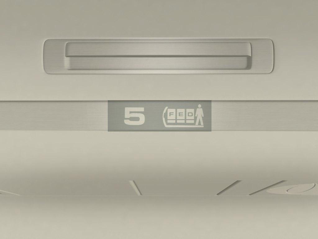 superjet-ssj100-05
