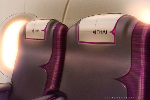 thai-airways06