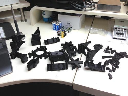 turicacciatore-3d-printer06