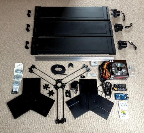 turicacciatore-3d-printer13