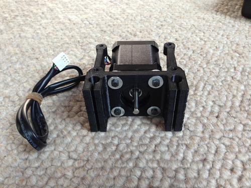turicacciatore-3d-printer14