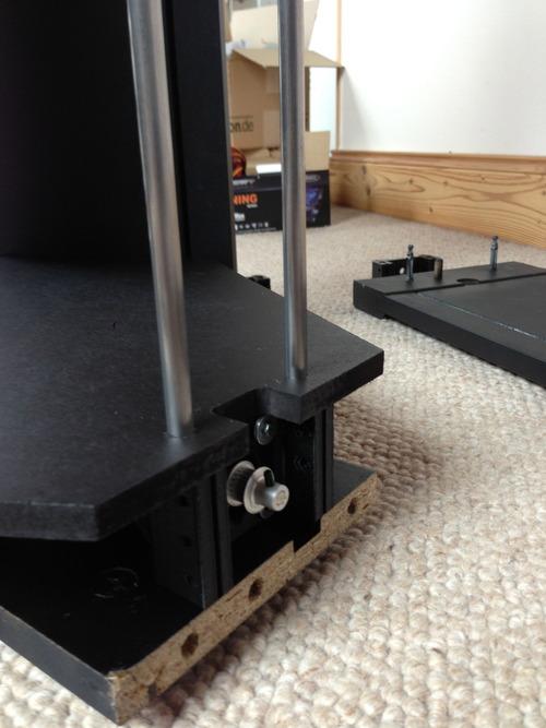 turicacciatore-3d-printer15