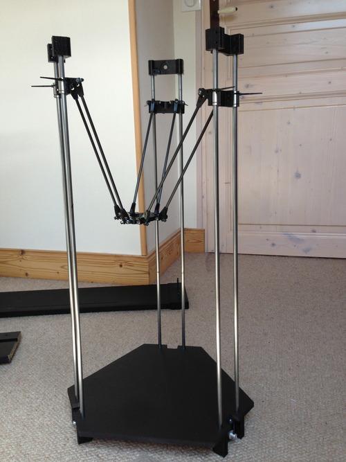 turicacciatore-3d-printer16