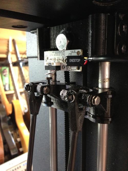 turicacciatore-3d-printer17