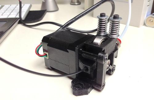 turicacciatore-3d-printer20