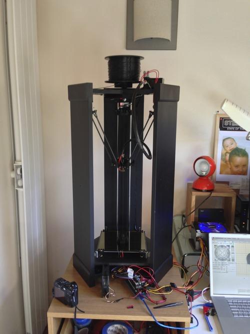 turicacciatore-3d-printer23