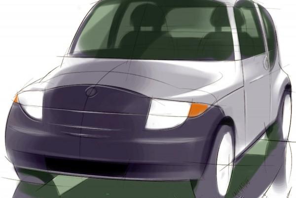 2004-Fiat-Ecobasic-Concept-006