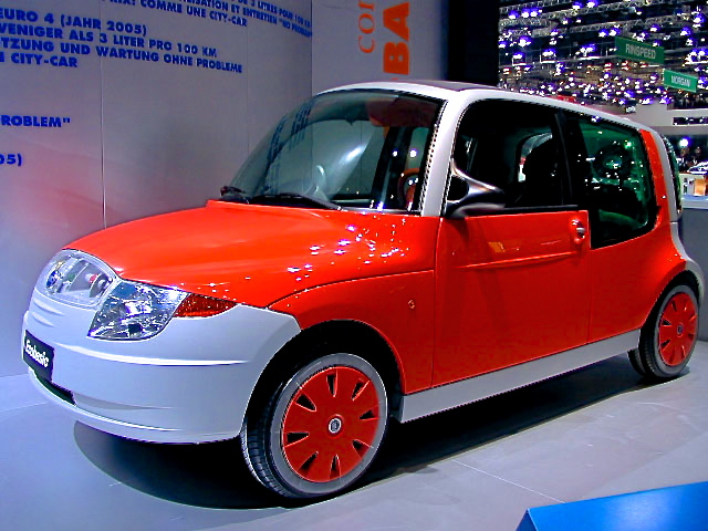 fiat-ecobasic-front