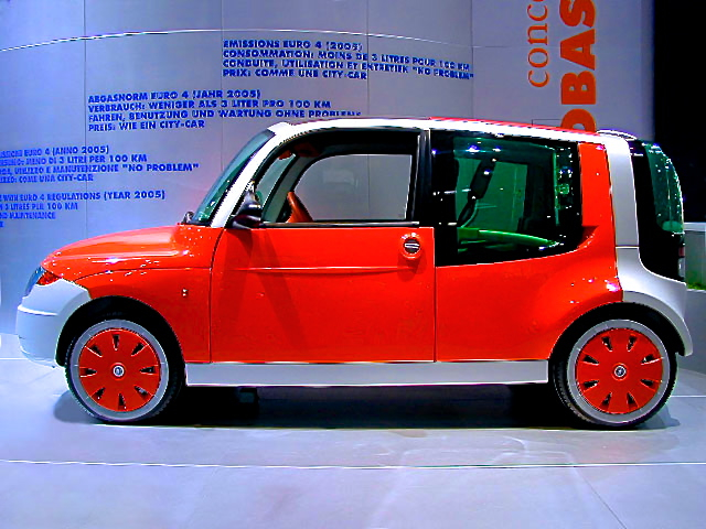 fiat-ecobasic-side