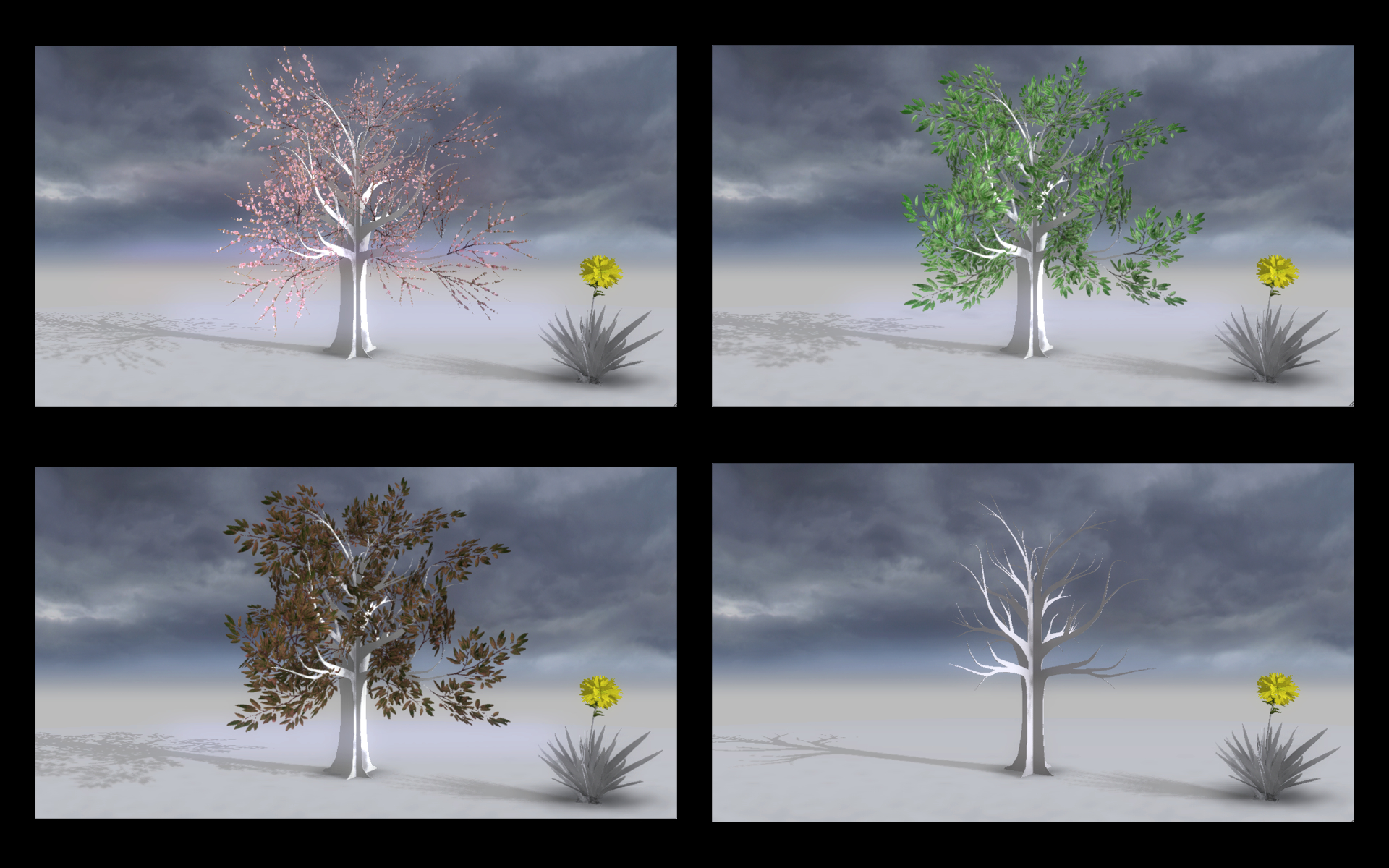 4seasons-tree_and_flower copy