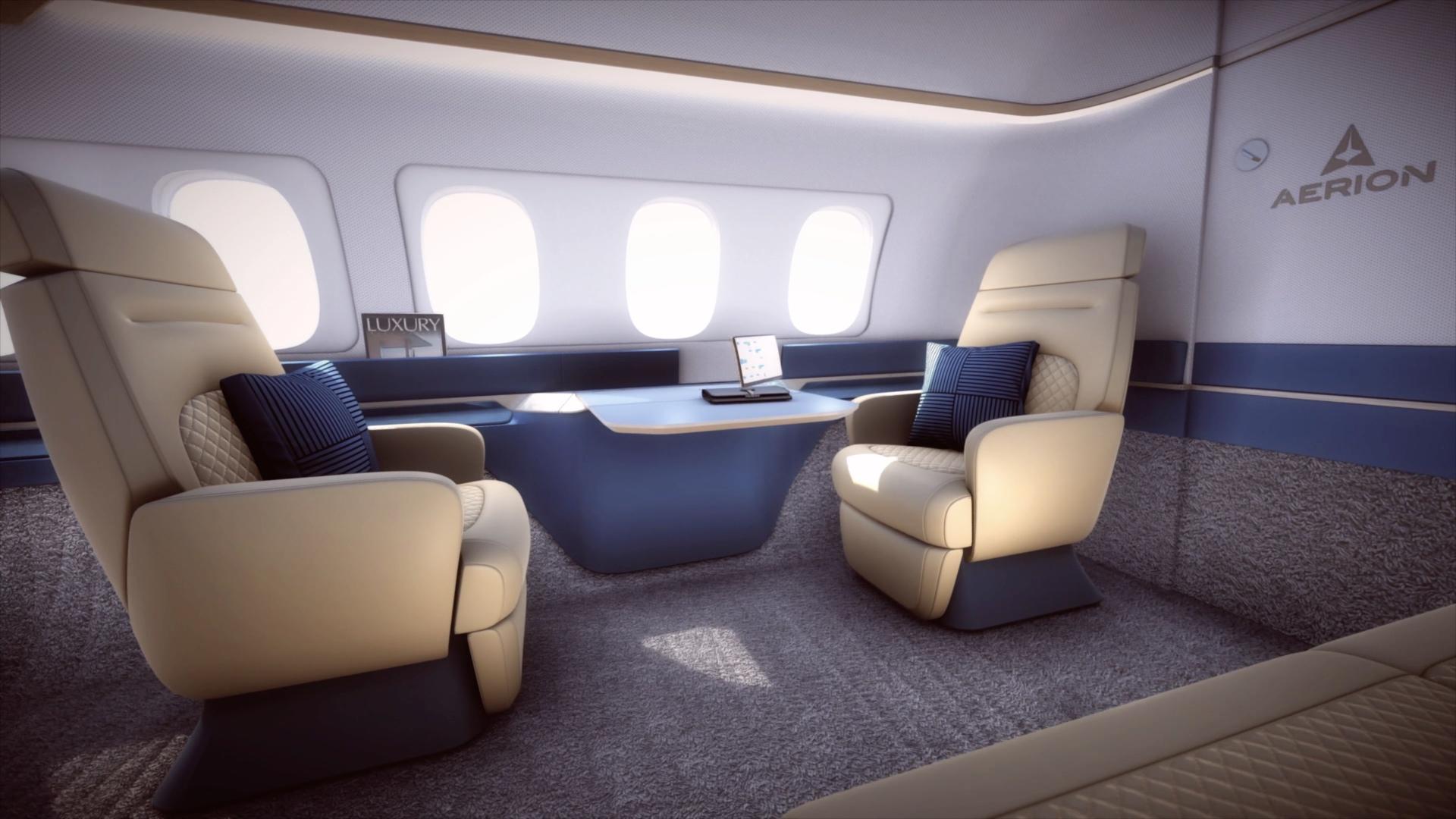 Aerion Turi Design 01