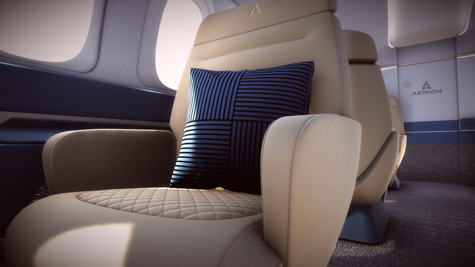 Aerion Turi Design 02