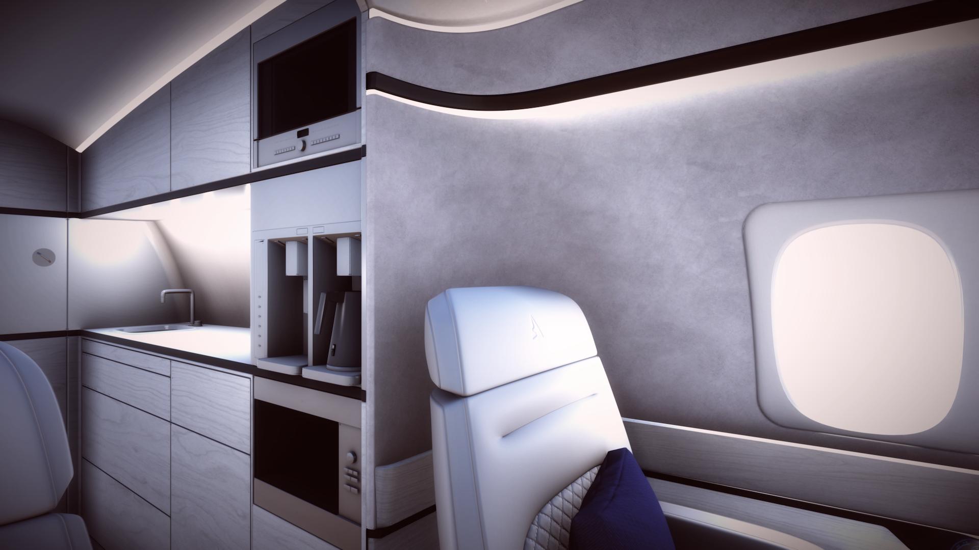 Aerion Turi Design 05