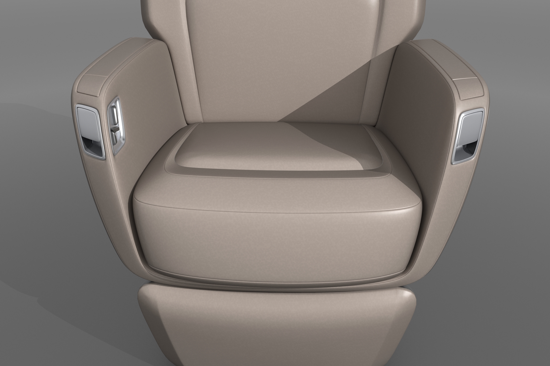 seatRen019