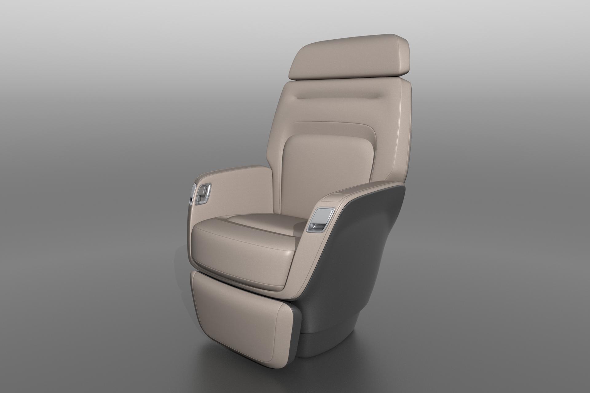 seatRen020