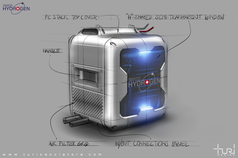 swiss hydrogen turi design 01