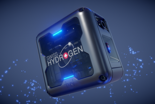 swiss hydrogen turi design video shot 01